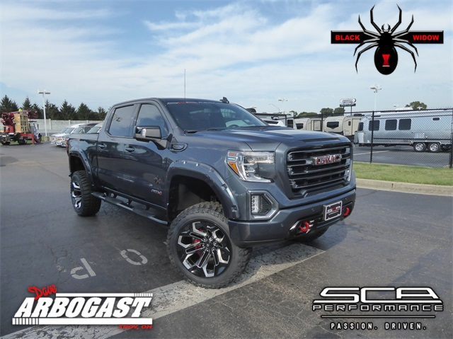 2021 gmc owners manual  car wallpaper